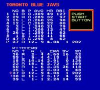 Major League Baseball Video Game Wikipedia