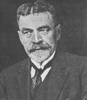 Martin Kukučín - Martin Kukučín