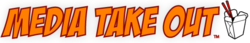 Media Takeout Logo.png