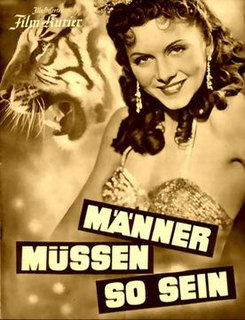 <i>Men Are That Way</i> 1939 film