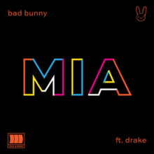 Mia (official single cover).png