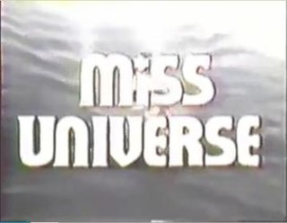 Miss Universe 1979 28th Miss Universe pageant