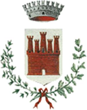 Monasterace