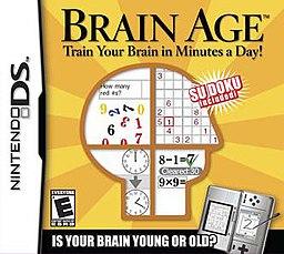 Brain age express math cheats for homework
