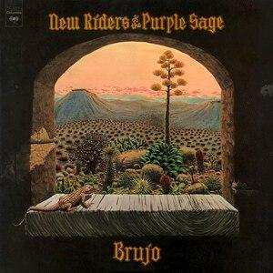 Brujo - Image: NRPS Brujo
