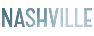 <i>Nashville</i> (2012 TV series) 2012 American musical drama television series