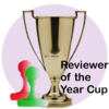 New page reviewer of the year cup.png