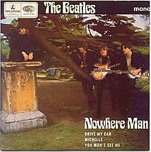 Nowhere Man-The Beatles.jpg