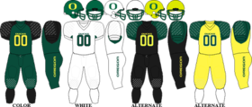 Pac-10-Uniform-UO-2007.png