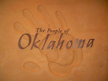 People of Oklahoma.jpg
