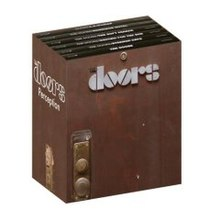 Box set by The Doors  sc 1 st  Wikipedia & Perception (The Doors album) - Wikipedia