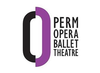 Perm Opera and Ballet Theatre Perm Opera and Ballet Theatre