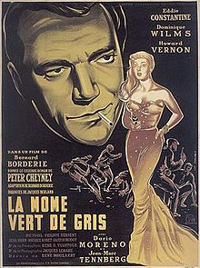 Poison ivy French poster.jpg