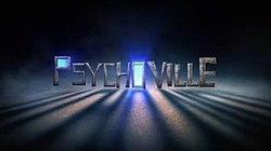 Psychoville-titles.jpg