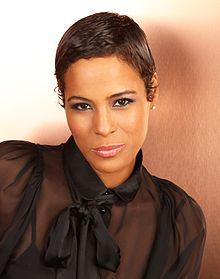 Publicity photo of Daphne Wayans.jpg