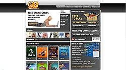 QQ Games - Wikipedia