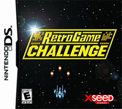 Retro Game Challenge Coverart.png