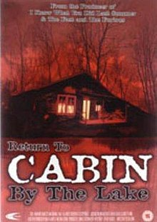 Return to Cabin by the Lake Movie Poster.jpg