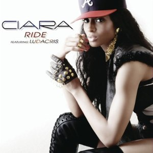 Ride (Ciara song)