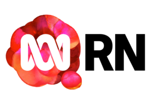 ABC Radio National Australian radio network