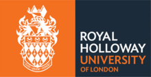 Royal Holloway, University of London logo.png