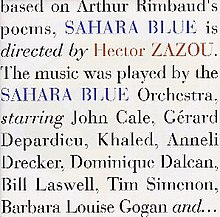 Sahara Blue by Hector Zazou.jpeg
