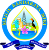 Official seal of Miri