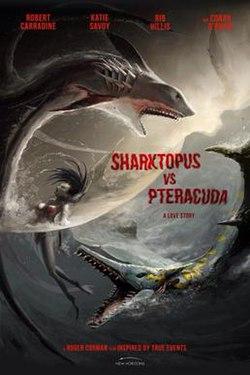 Sharktopus-vs-Pteracuda-film-poster.jpg