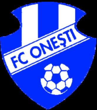 FCM Dinamo Onești - 150 px