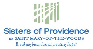 Sisters of Providence of Saint Mary-of-the-Woods - Image: Sisters of Providence logo