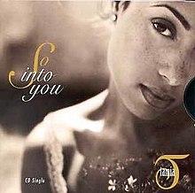 Tamia Videos Ebony Actress