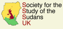 Society for the Sudy of the Sudans SSSUK Logo.PNG