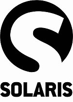 Solaris Logo BLACK.jpg