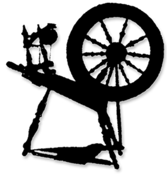 Spinsters Ink - Image: Spinsters Ink logo