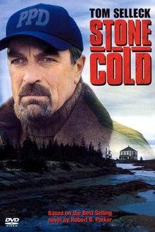 Stone Cold Film