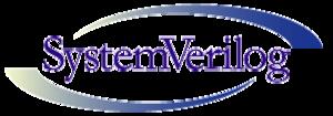 SystemVerilog - Image: System Verilog logo