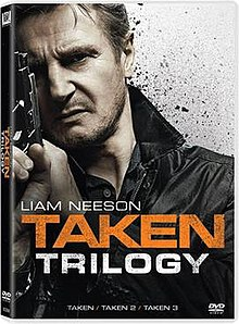 Taken trilogy DVD cover.jpg