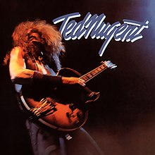 [Image: 220px-Ted_nugent_album_cover.jpg]