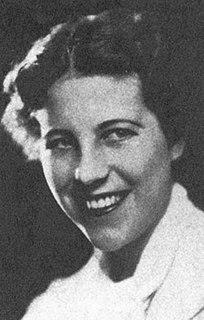 Tess Slesinger American screenwriter