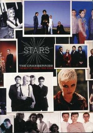 Stars: The Best of 1992–2002
