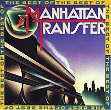 The Best of the Manhattan Transfer.jpg