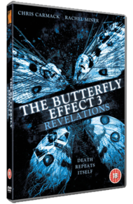 The Butterfly Effect 3.png