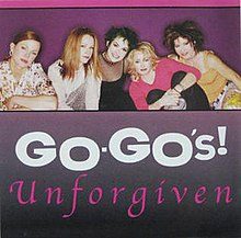The Go Go's Unforgiven.jpg