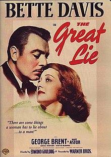 The Great Lie.jpg