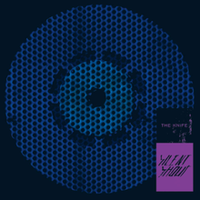 The Knife - Silent Shout (album).png