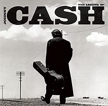The Legend of Johnny Cash.jpg