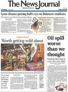 The News Journal front page.jpg
