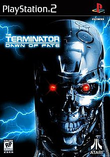 The Terminator- Dawn of Fate.jpg