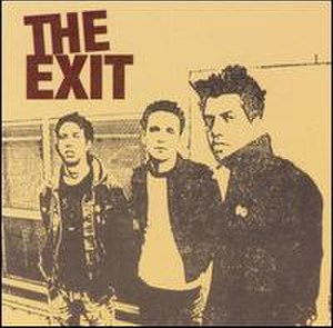New Beat (album) - Image: Theexit newbeat