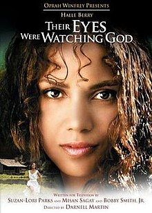 Their Eyes Were Watching God (DVD cover).jpg
